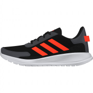 ZAPATILLAS ADIDAS TENSAUR JUNIOR EG4124