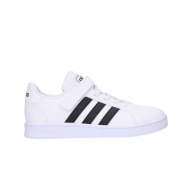ZAPATILLAS ADIDAS GRAND COURT LITTLE EF0109