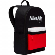 MOCHILA NIKE AIR CT5224-010