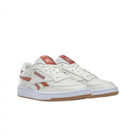 ZAPATILLAS REEBOK CLUB C REVENGE FW3599