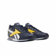 ZAPATILLAS REEBOK ROYAL CLASSIC JOGGER JUNIOR EH1790