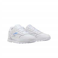 ZAPATILLA REEBOK CLASSIC LEATHER LITTLE EG5957