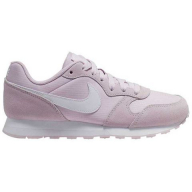 ZAPATILLAS NIKE MD RUNNER JUNIOR BQ8271-500