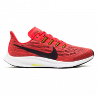 ZAPATILLAS NIKE AIR ZOOM PEGASUS JUNIOR AR4149-619
