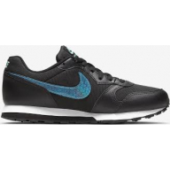 ZAPATILLAS NIKE MD-RUNNER JUNIOR CQ4014-001
