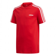 CAMISETA ADIDAS 3X3 JUNIOR FM7033