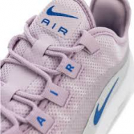 ZAPATILLAS NIKE AXIS JUNIOR AH5222-500