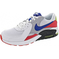 ZAPATILLAS NIKE AIR MAX EXCEE JUNIOR CD6894-101