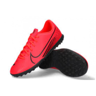 BOTAS DE FÚTBOL NIKE JUNIOR VAPOR AT8177-606
