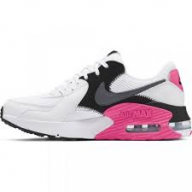 ZAPATILLAS NIKE EXCEE MUJER CD5432-100