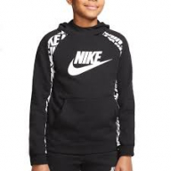 SUDADERA NIKE BIG JUNIOR CJ7888-010