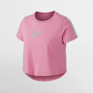 CAMISETA NIKE BIG JUNIOR CT2778-693