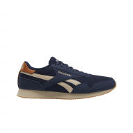 ZAPATILLAS RBK ROYAL CLASSIC JOGGER EG9409