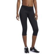 MALLAS PIRATAS RBK WORKOUT MUJER FQ0395