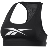 TOP DEPORTIVO REEBOK HERO FK5315