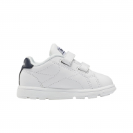 ZAPATILLAS REEBOK BEBE ROYAL COMPLETE FU7147
