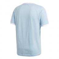 ADIDAS CA FM3773 3-STRIPES azul bl 201
