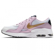 ZAPATILLAS NIKE AIR MAX EXCEE JUNIOR CD6894-102