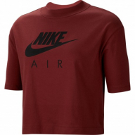 NIKE CA BV4777-661 W-AIR granate ne 194