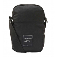 BOLSO REEBOK WORKOUT READY CITY HOMBRE FQ5288