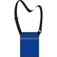 RBK B-ORG FL5123 CITY azul bl 201