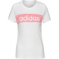 ADIDAS CA FS4559 W-TRFC blanco rosa 201