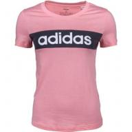 ADIDAS CA FS4561 W-TRFC rosa gr bl 201