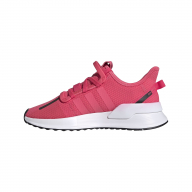 ZAPATILLAS ADIDAS U-PATH RUN JUNIOR EF5914