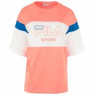 FILA CA 683066-A531 W-LALETTE rosa bl201
