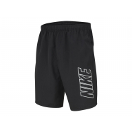 PANTALÓN CORTO NIKE DRI-FIT JUNIOR BV5830-011