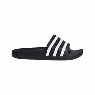 CHANCLAS ADIDAS ADILETE JUNIOR F35556