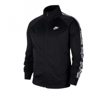 CHAQUETA NIKE SPORTWEAR JUST DO IT CJ4782-010