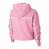 SUDADERA NIKE AIR JUNIOR CJ7413-693