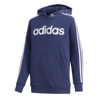 SUDADERA ADIDAS CORE FAVORITES JUNIOR FM0747