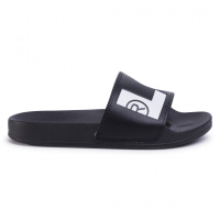 CHANCLAS LEVIS JUNE MUJER 231570-794-59