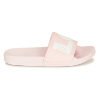 CHANCLAS LEVIS JUNE MUJER 231570-794-81