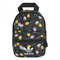 MOCHILA MINI ADIDAS ORIGINAL GRAFIC FL9682