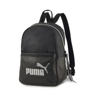 MOCHILA PUMA CORE UP 077386-01