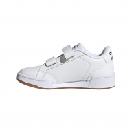 ZAPATILLAS ADIDAS ROGURA LITTLE FW3285