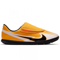 ZAPATILLAS FÚTBOL SALA NIKE MERCURIAL VAPOR LITTLE AT8170-801
