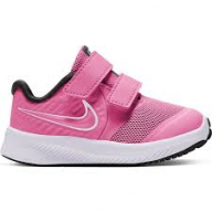 ZAPATILLAS NIKE STAR RUNNER BEBÉ AT1803-603