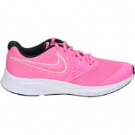 ZAPATILLAS NIKE STAR RUNNER JUNIOR AQ3542-603
