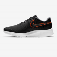 ZAPATILLAS NIKE STAR RUNNER JUNIOR AQ3542-008