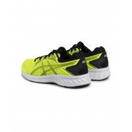 ZAPATILLAS ASICS JOLT JUNIOR 1014A035-750