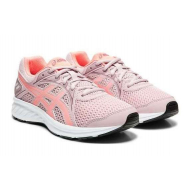ZAPATILLAS ASICS JOLT JUNIOR 1014A035-701