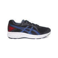 ZAPATILLAS ASICS JOLT JUNIOR 1014A035-006