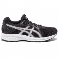 ZAPATILLAS ASICS JOLT JUNIOR 1014A035-002