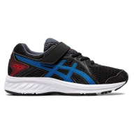 ZAPATILLAS ASICS JOLT JUNIOR 1014A034-006