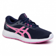 ZAPATILLAS ASICS PATRIOT JUNIOR 1014A070-402