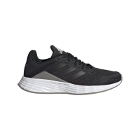 ZAPATILLAS ADIDAS JUNIOR DURAMO FX7305